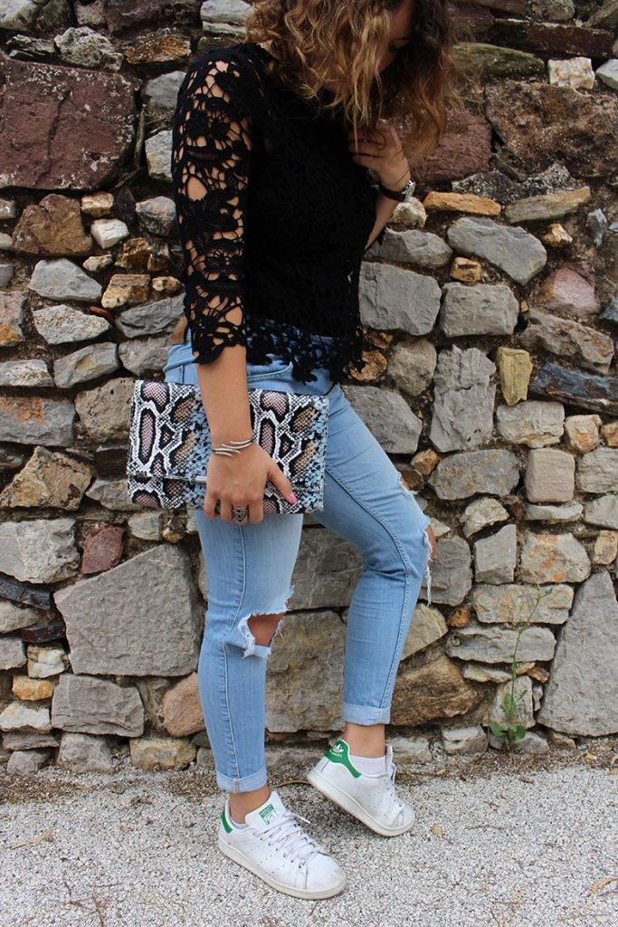 Mode-fashion-look-tenue-inspiration-conseil-blog-model-avis-style