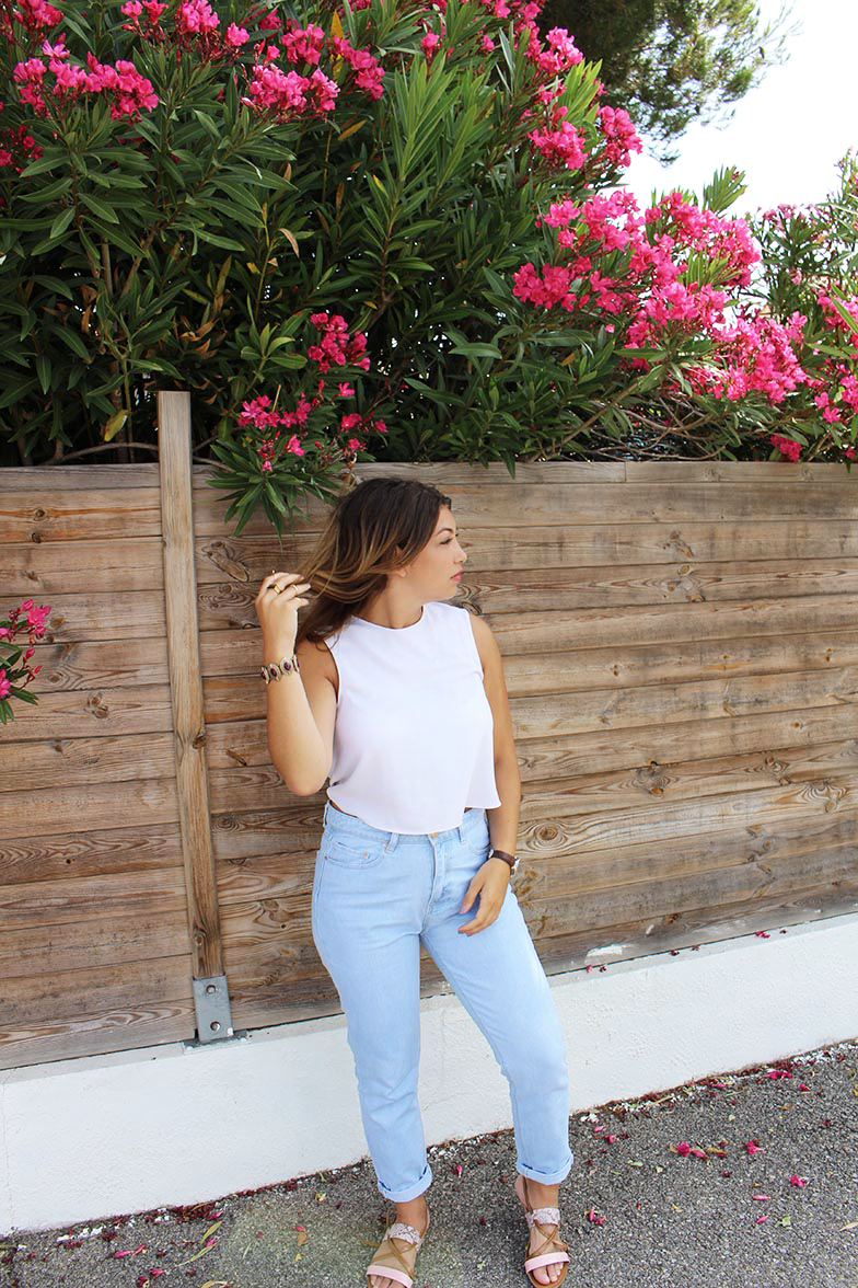 Mode-look-fashion-style-inspiration-avis-conseil-blog-croptop-momfit