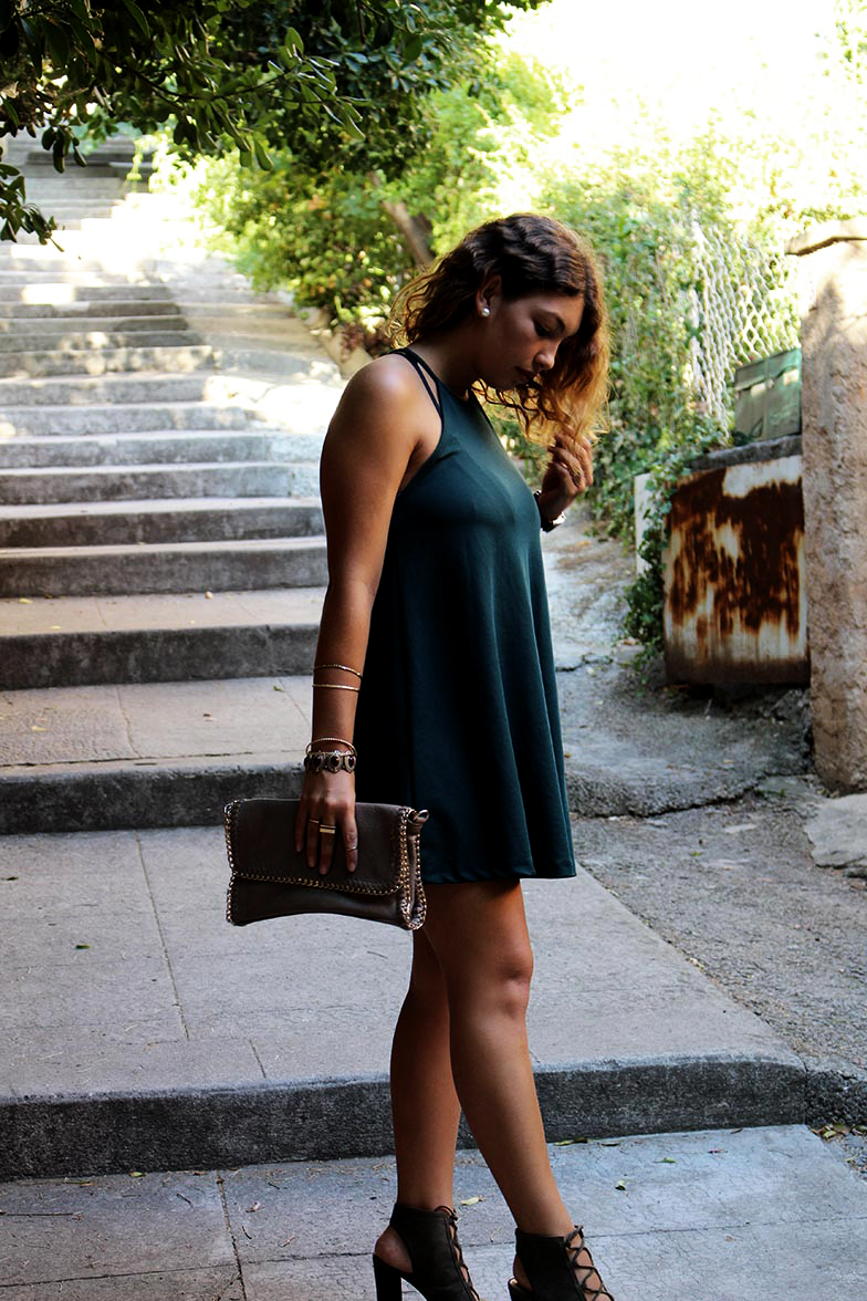 Mode-fashion-blog-avis-inspiration-conseil-style-look-robe