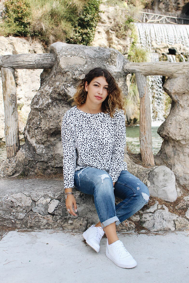 Mode-fashion-inspiration-style-conseil-tenue-boyfriend-blog