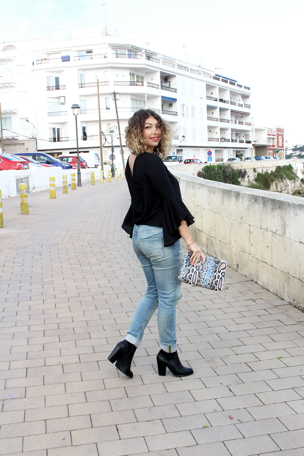 jeans-destroy-mode-fashion-style-blog-inspiration-look-tenue-blogueuse