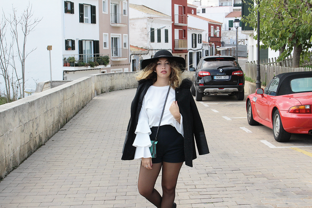 Mode-fashion-blog-blogger-french-style-inspiration-look