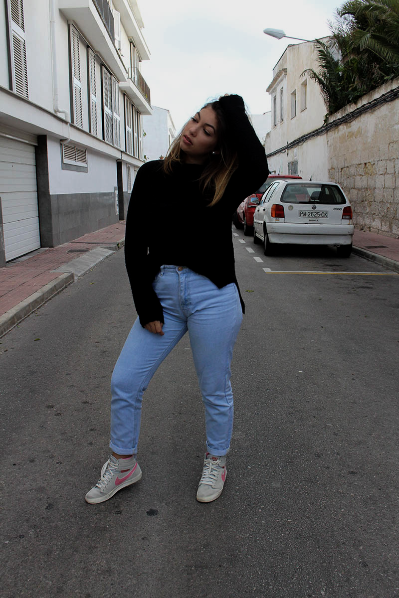 Mode-fashion-look-style-inspiration-blog-tenue-doudoune