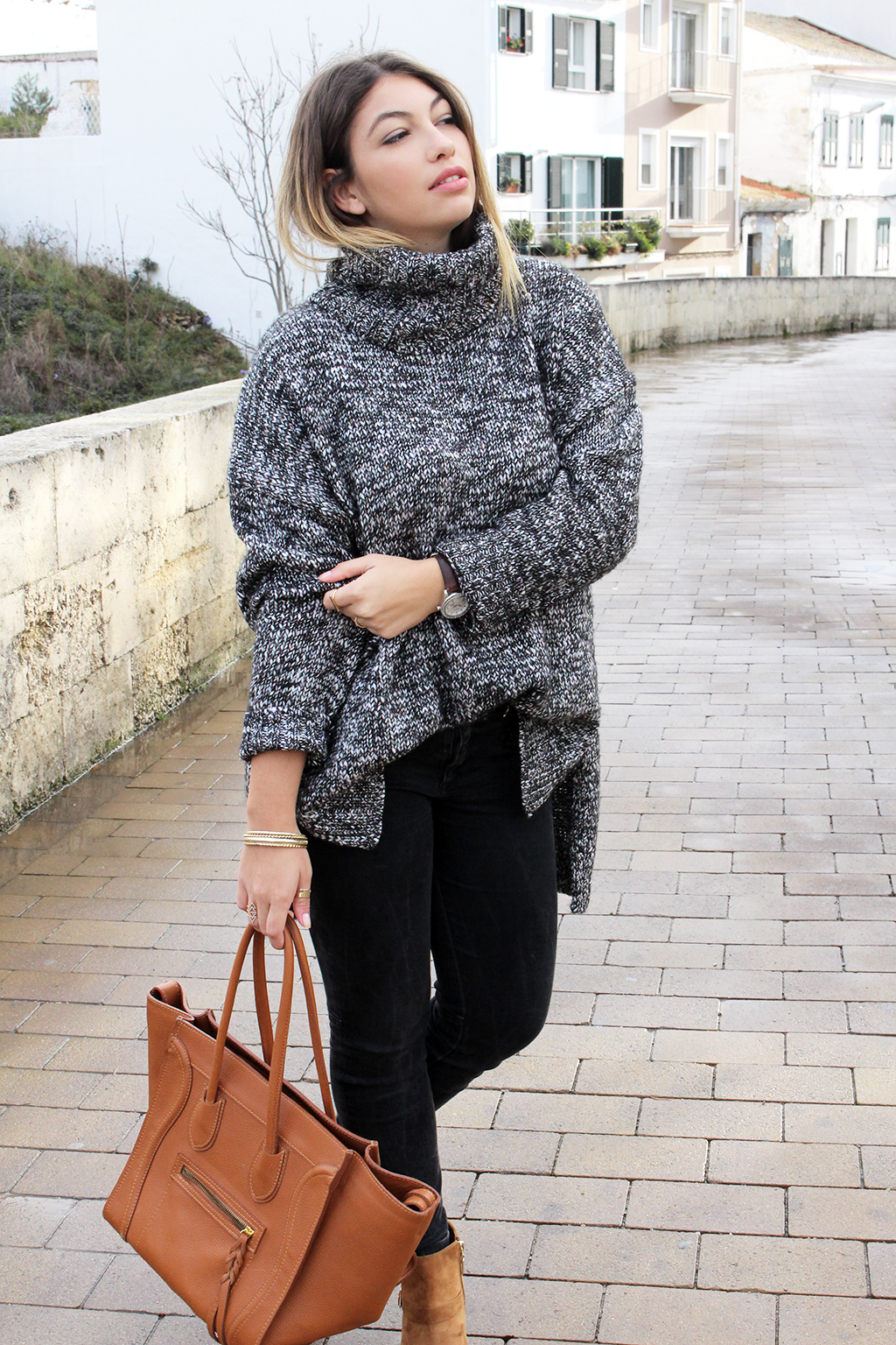 Pull-casual-confortable-look-blog-mode-style-inspiration-conseil