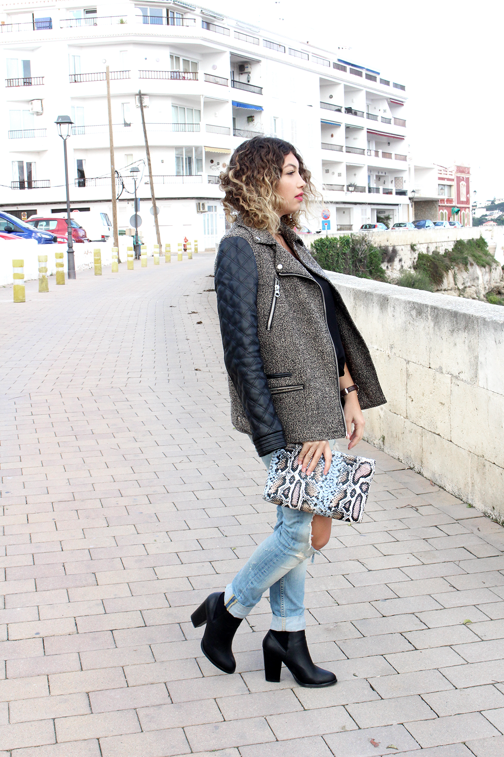 jeans-mode-look-style-inspiration-fashion-blog-blogueuse-destroy-conseil