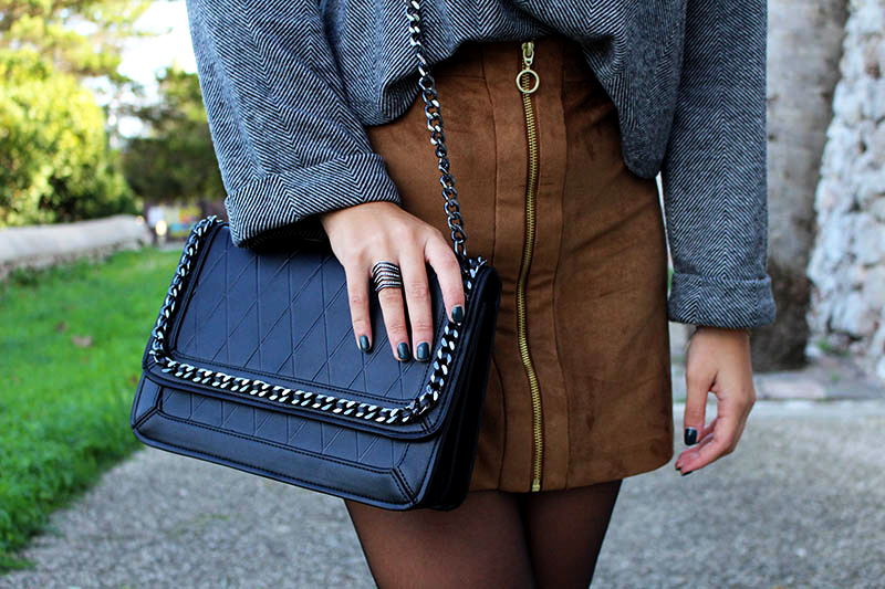 Mode-fashion-look-inspiration-blog-automne-style