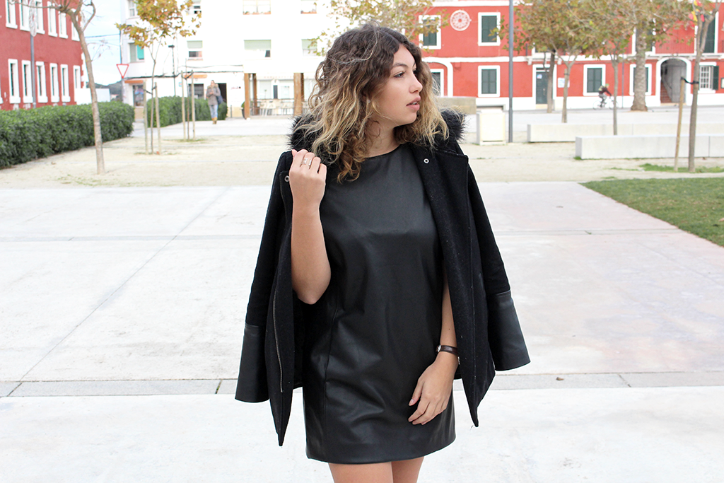 mode-fashion-black dress-robe noire-look-style-inspiration-blog-conseil