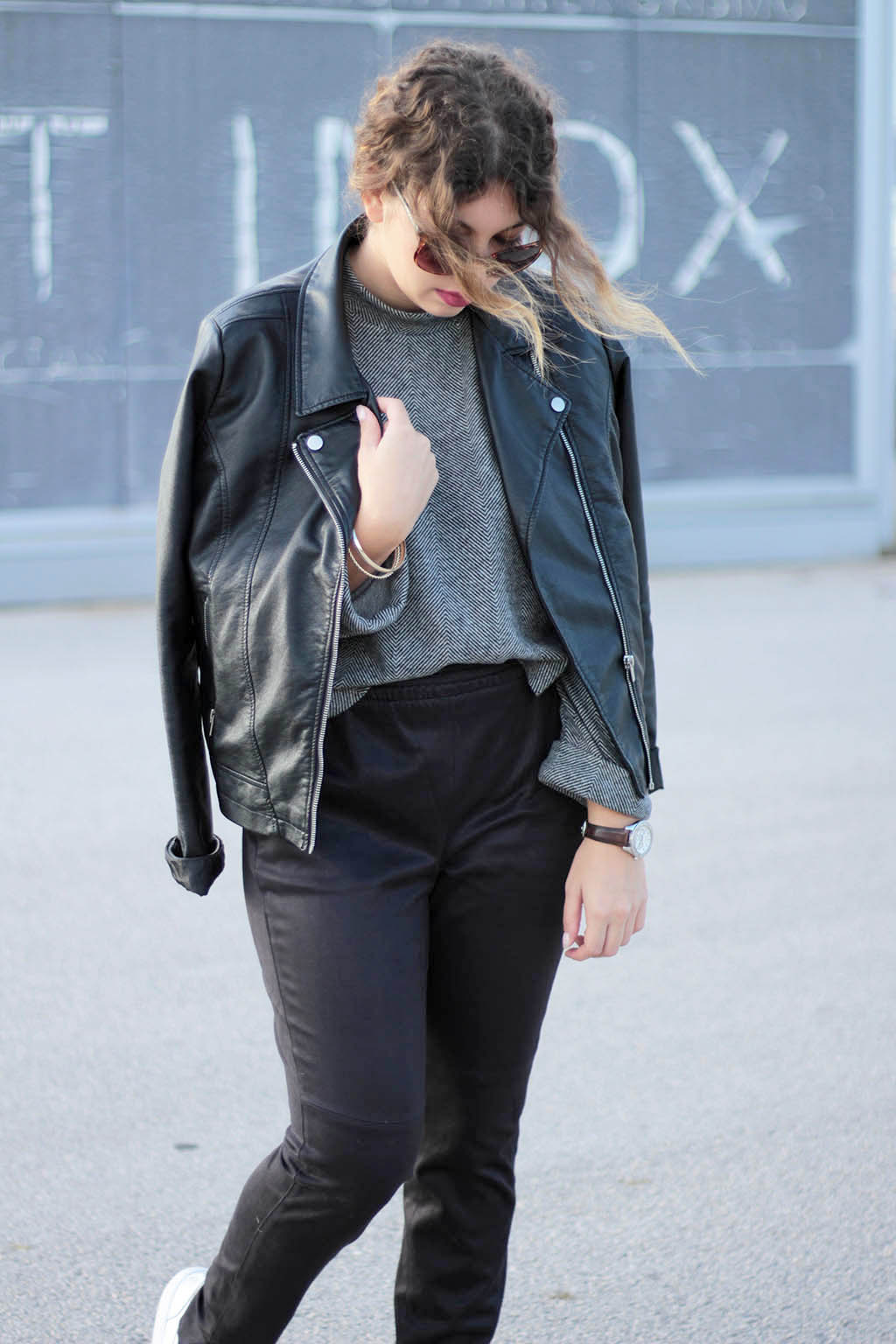 look-comfy-confortable-mode-fashion-style-log-inspiration-tenue