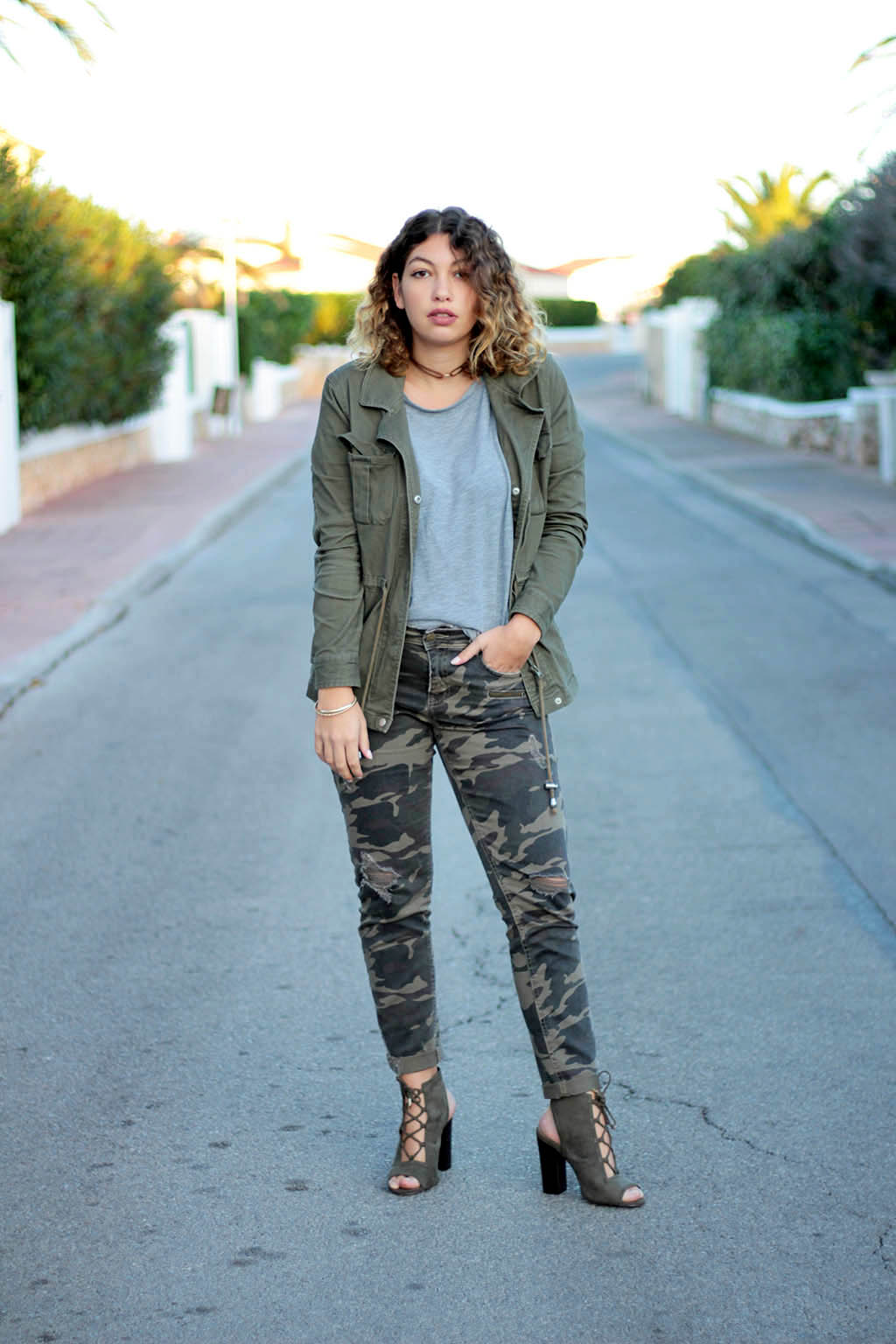 militaire-kaki-look-fashion-tenue-mode-blog-blogger-style