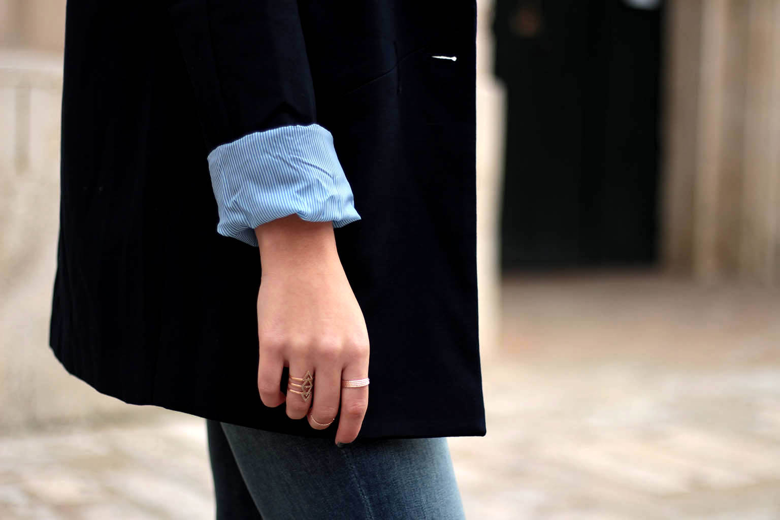 look-tenue-style-fashion-mode-conseil-inspiration-féminin-chic-cool-confortable