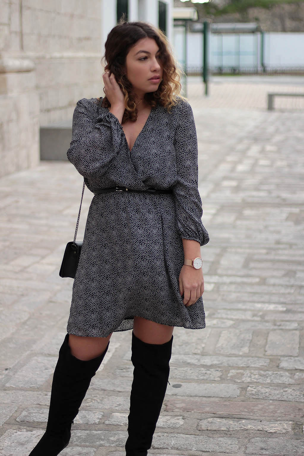 style-mode-fashion-look-blog-tenue-idee-inspiration-conseil-robe-cuissardes