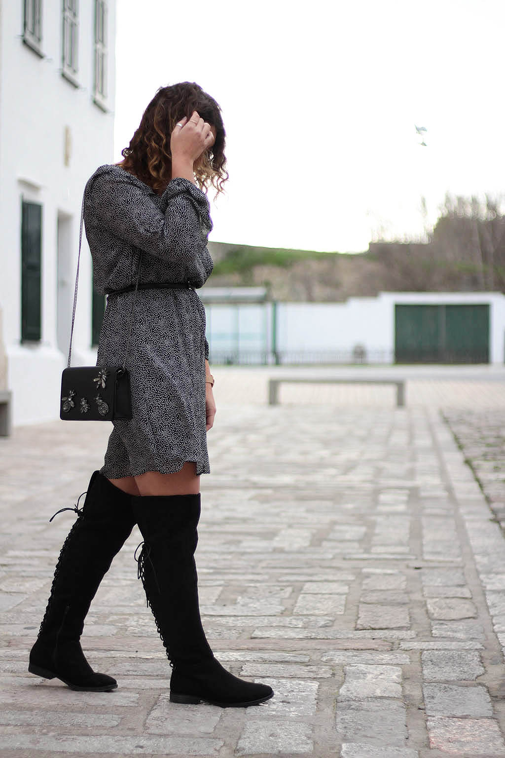 style-mode-fashion-blog-tenue-idee-inspiration-conseil-cuissardes-robe