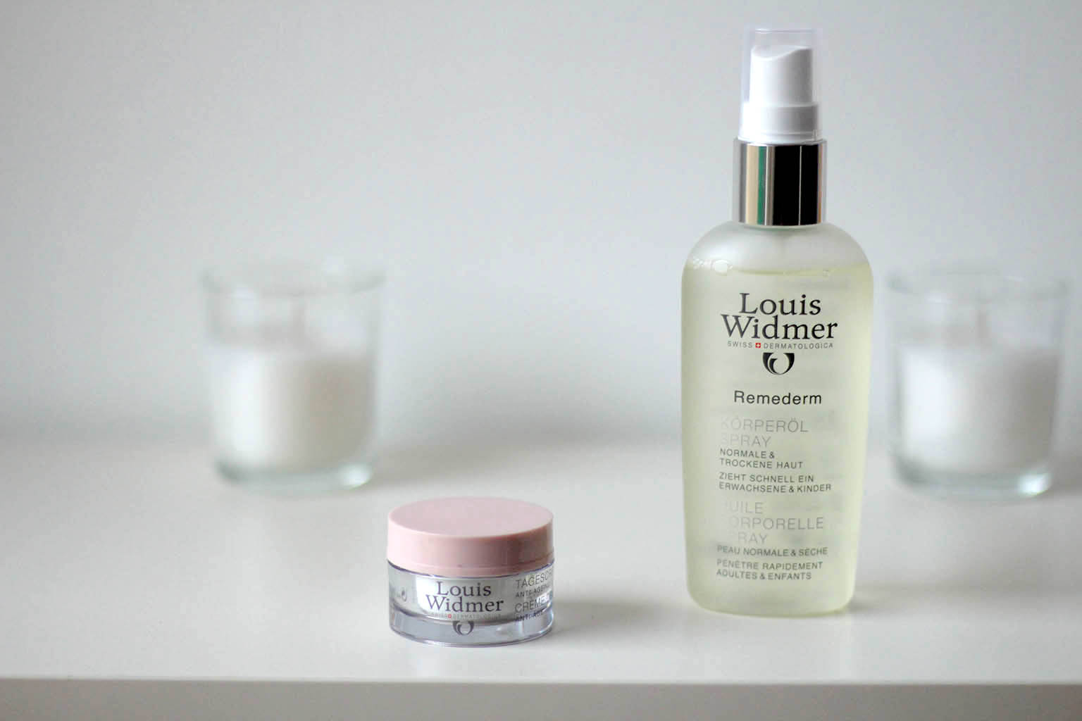 gommage-masque-soin-peau-cocooning-beauté-astuces-conseil-routine-hydrater