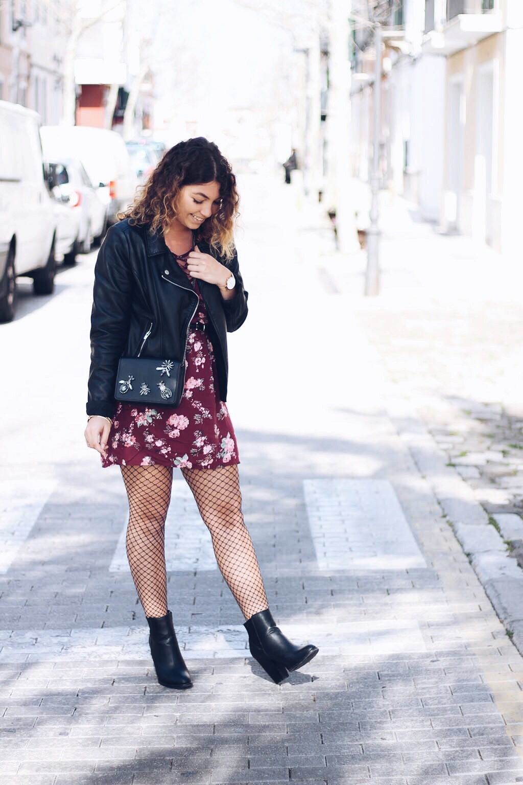 blog-mode-fashion-style-ootd-outfit-look-inspiration-avis-conseil-french-influencer