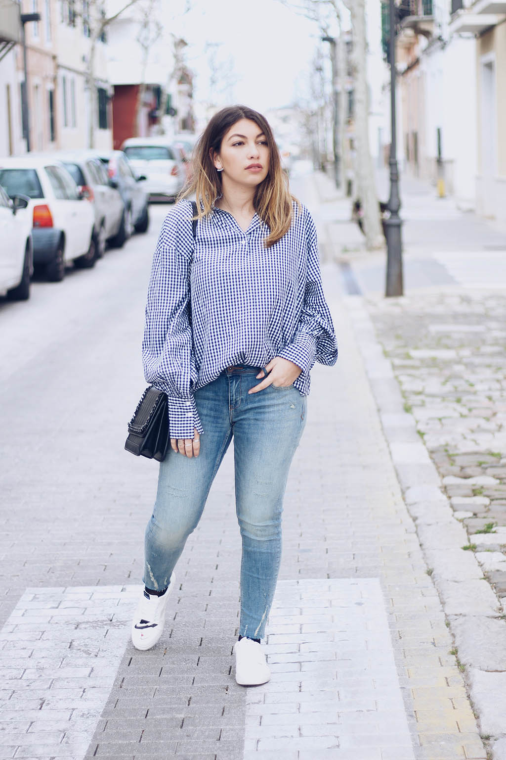 blog-fashion-mode-style-original-yourself-avis-conseil-streetstyle-isnpiration