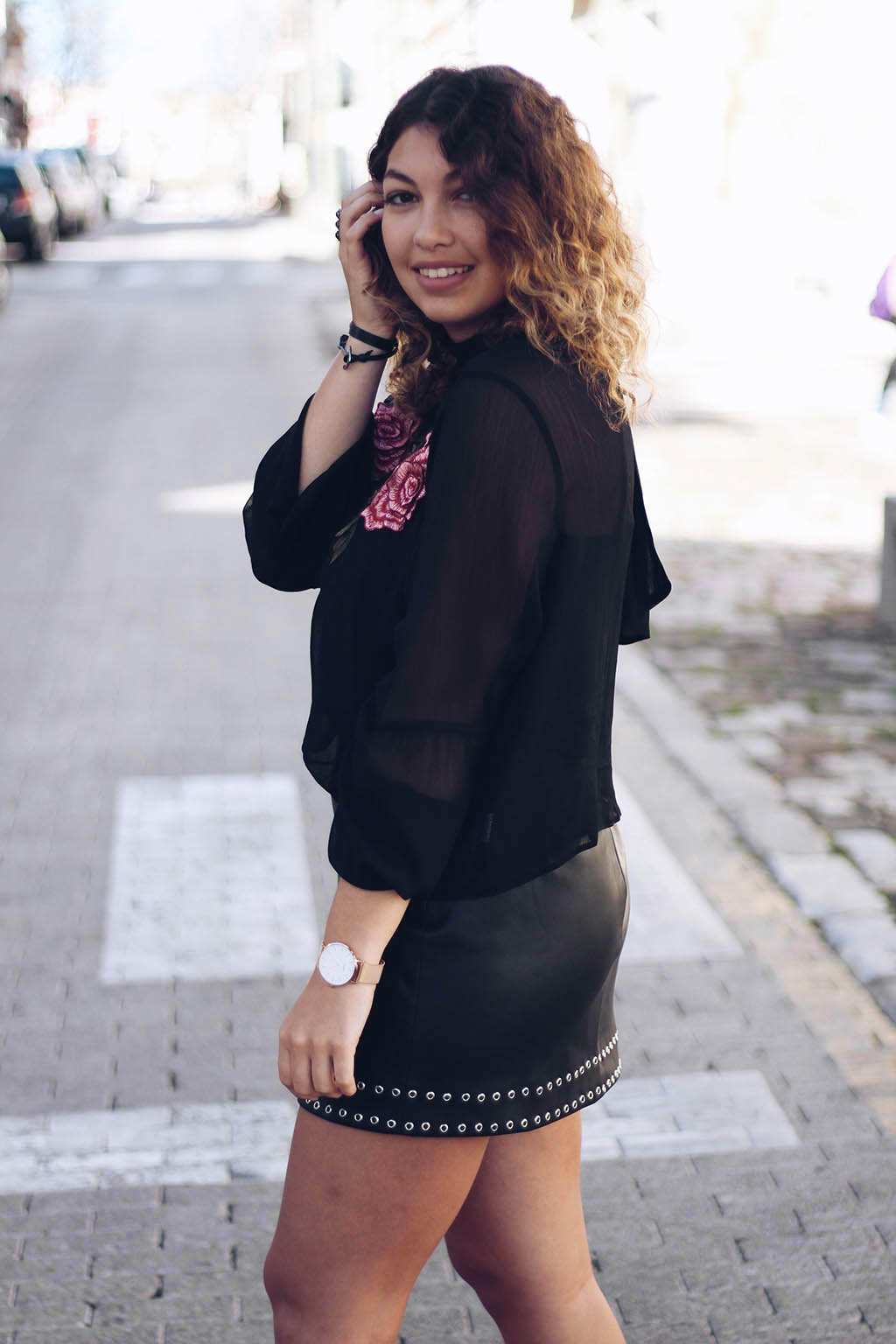 blog-fashion_style-inspiration-look-tenue-blogger-black-avis-consei