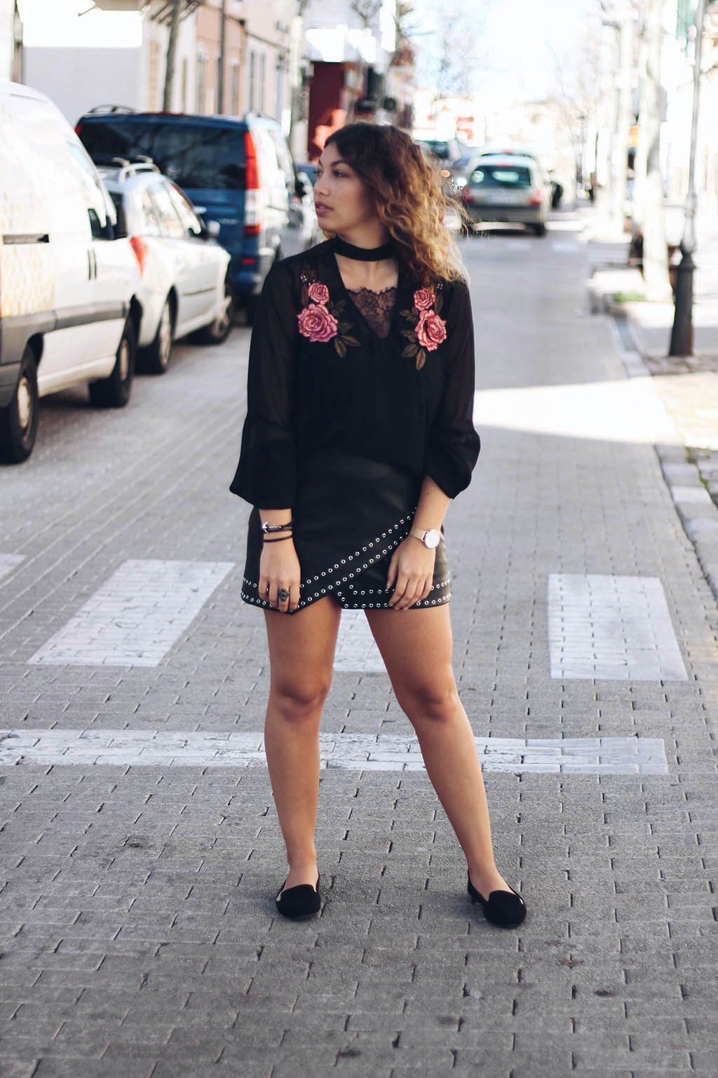 blog-fashion_style-inspiration-look-tenue-blogger-black-avis-conseil