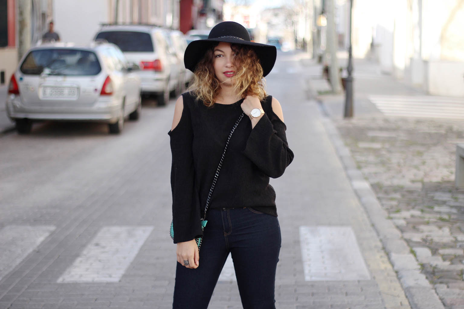 Blog-fashion-mode-style-inspiration-influencer-tendances-look-outfit-tenue