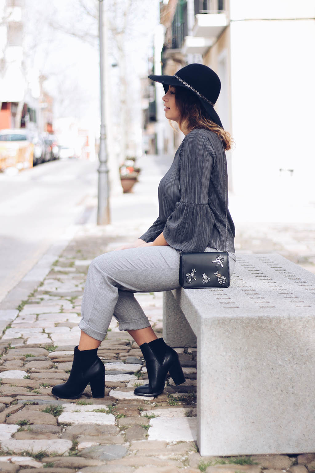 blog-mode-fashion-style-conseil-inspiration-french-shadesofgrey-inspo