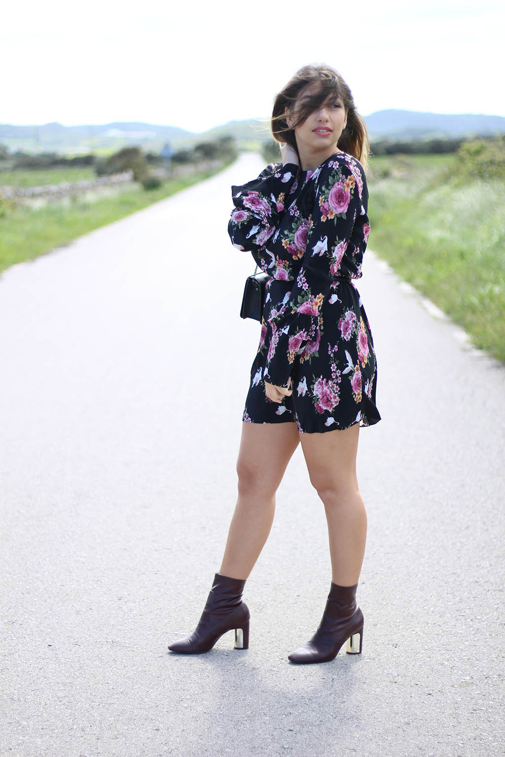 fashion-blog-mode-style-look-tenue-avis-conseil-inspiration-spring