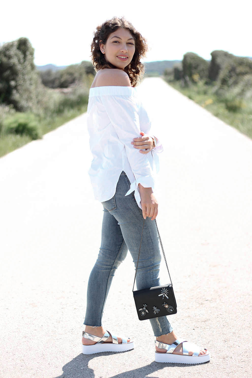 fashion-blog-mode-style-summer-mood-look-tenue-avis-conseil-white