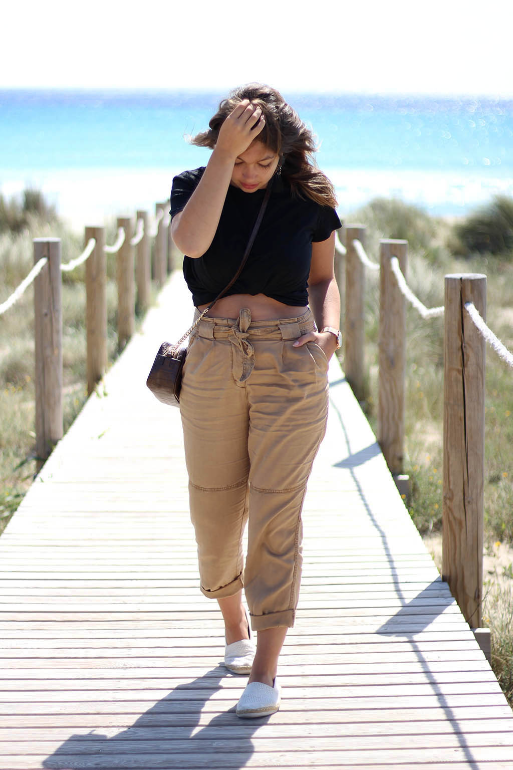 fashion-mode-style-blog-look-summer-inspiration