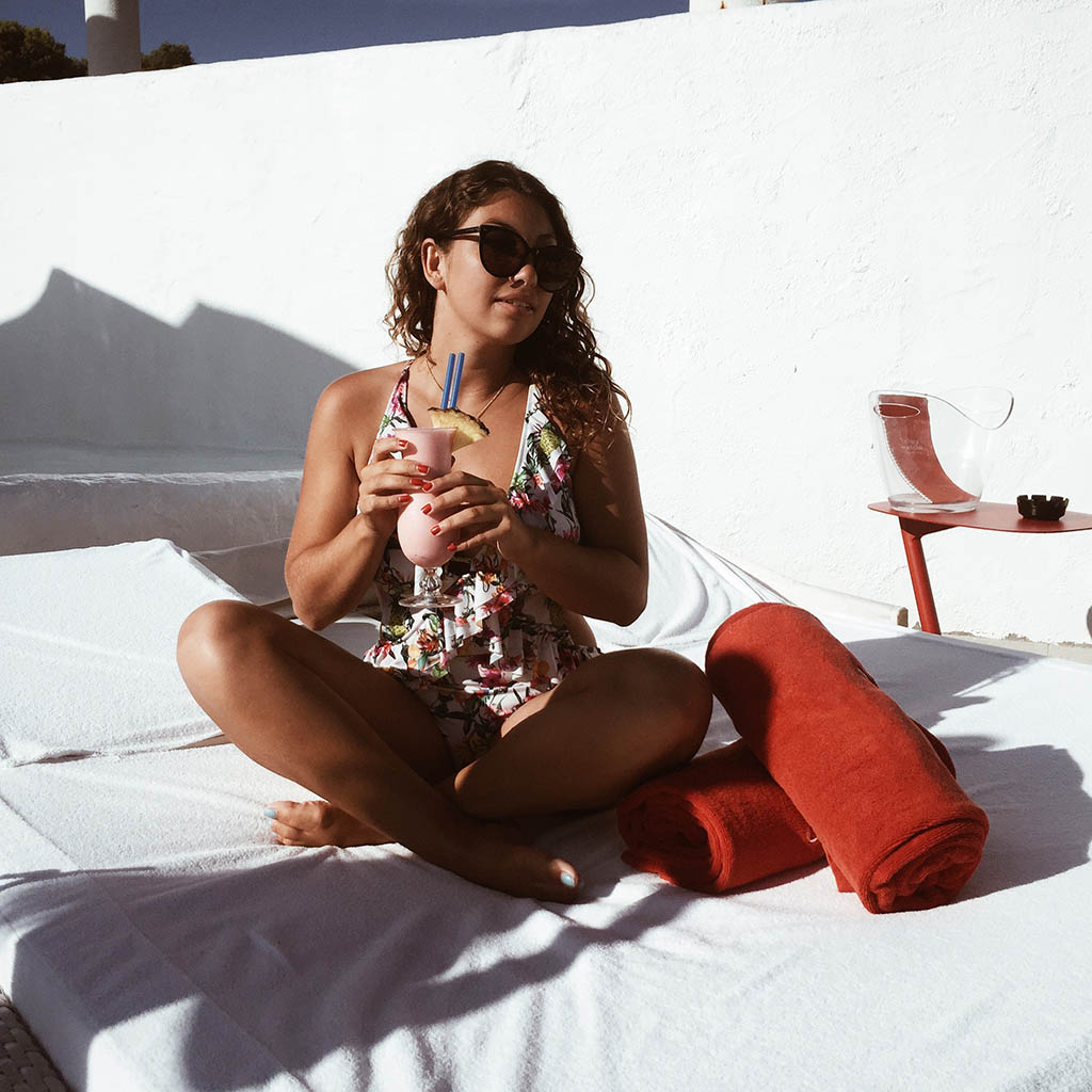 vogue, club, poolparty, piscine, travel, vacance