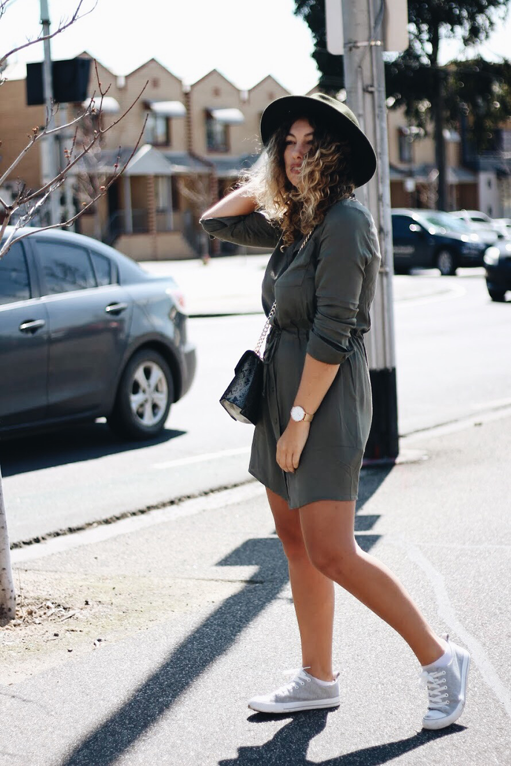 fashion-mode-look-winter-outfit-inspiration-blogger